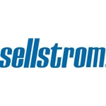 Sellstrom Manufacturing