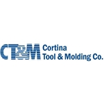 Cortina Tool and Molding Company