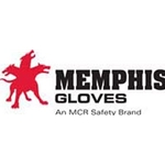 MCR Safety - Memphis Glove