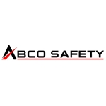 Abco Approved Manufacturer