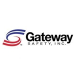 Gateway Safety
