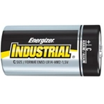 Energizer C Battery (Each)