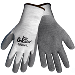 Ice Gripster Glove