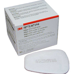Particulate Filter P95