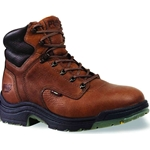 Timberland TiTAN® Safety Toe Brown