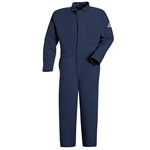 11 Cal Navy FR Coverall
