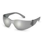 StarLite Silver Mirror Lens Safety Glass