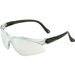 VISIO Indoor/Outdoor Safety Glasses