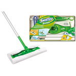Swiffer Sweeper Handle 3/Case