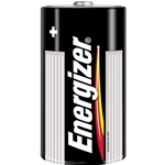 Energizer D Battery (Each)