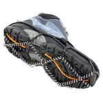 Yak Trax Pro Ice Cleat
